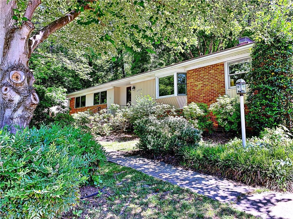 Property for sale at 2940 Wesleyan, Winston Salem,  North Carolina 27106