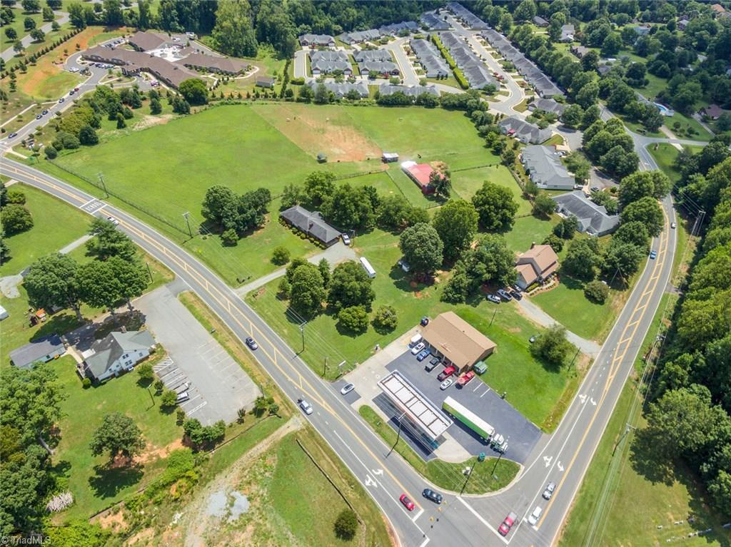 2032 NC Highway 119, Mebane, North Carolina 27302, 3 Bedrooms Bedrooms, ,Residential,For Sale Triad MLS,NC Highway 119,940114