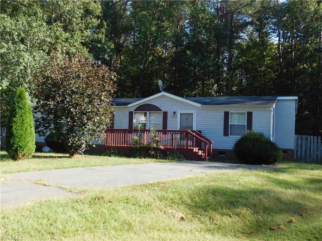 5604 Branding Court, McLeansville, North Carolina 27301, 3 Bedrooms Bedrooms, 8 Rooms Rooms,Residential,For Sale Triad MLS,Branding,951899