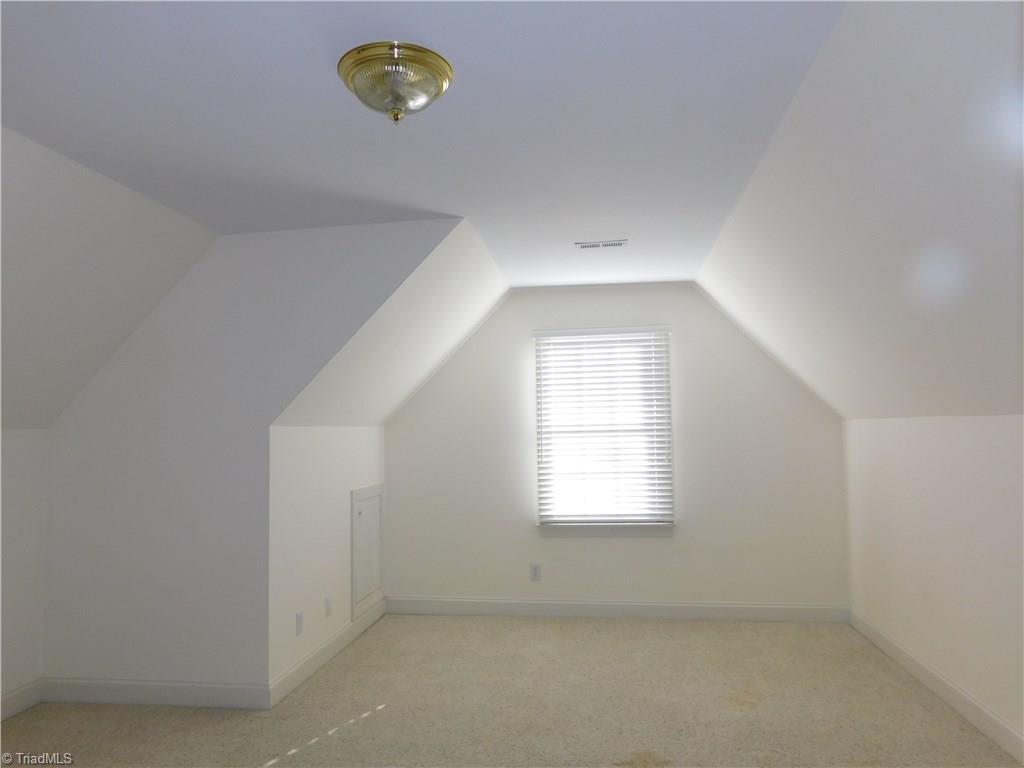 1750 Ralph Moore Road, Bear Creek, North Carolina 27207, 3 Bedrooms Bedrooms, 12 Rooms Rooms,Residential,For Sale Triad MLS,Ralph Moore,958612
