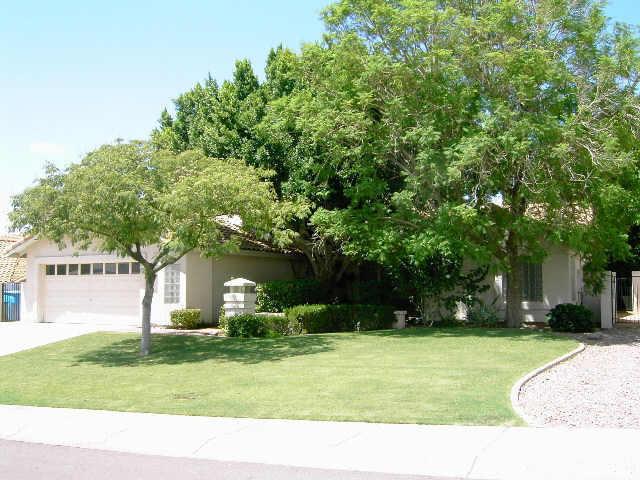 1214 E SEMINOLE Drive, Phoenix, AZ 85022, 3 Bedrooms Bedrooms, ,Residential Lease,For Rent,1214 E SEMINOLE Drive,4475366