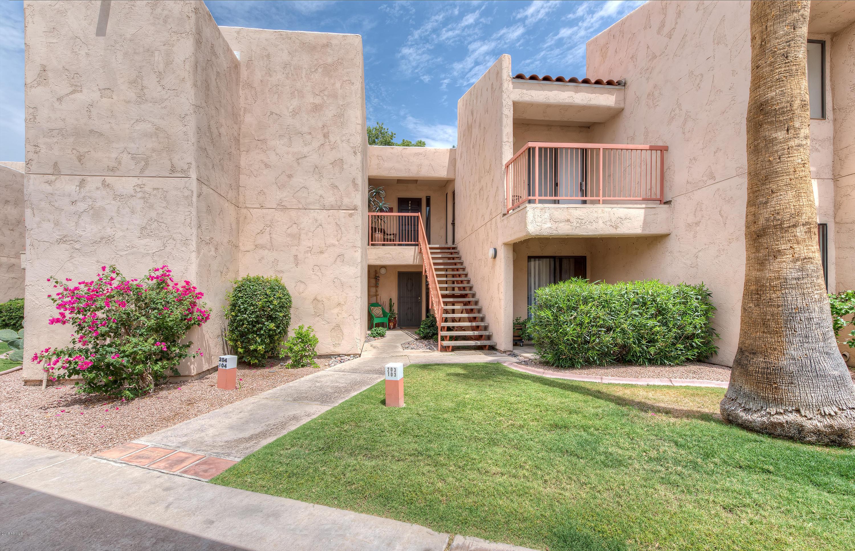 9340 N 92ND Street # 204, Scottsdale, AZ 85258, 2 Bedrooms Bedrooms, ,Residential Lease,For Rent,9340 N 92ND Street # 204,5785295