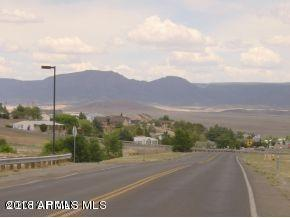 0 E lakeshore Drive # 2729, Prescott Valley, Arizona 86314, ,Land,For Sale,0 E lakeshore Drive # 2729,5798387