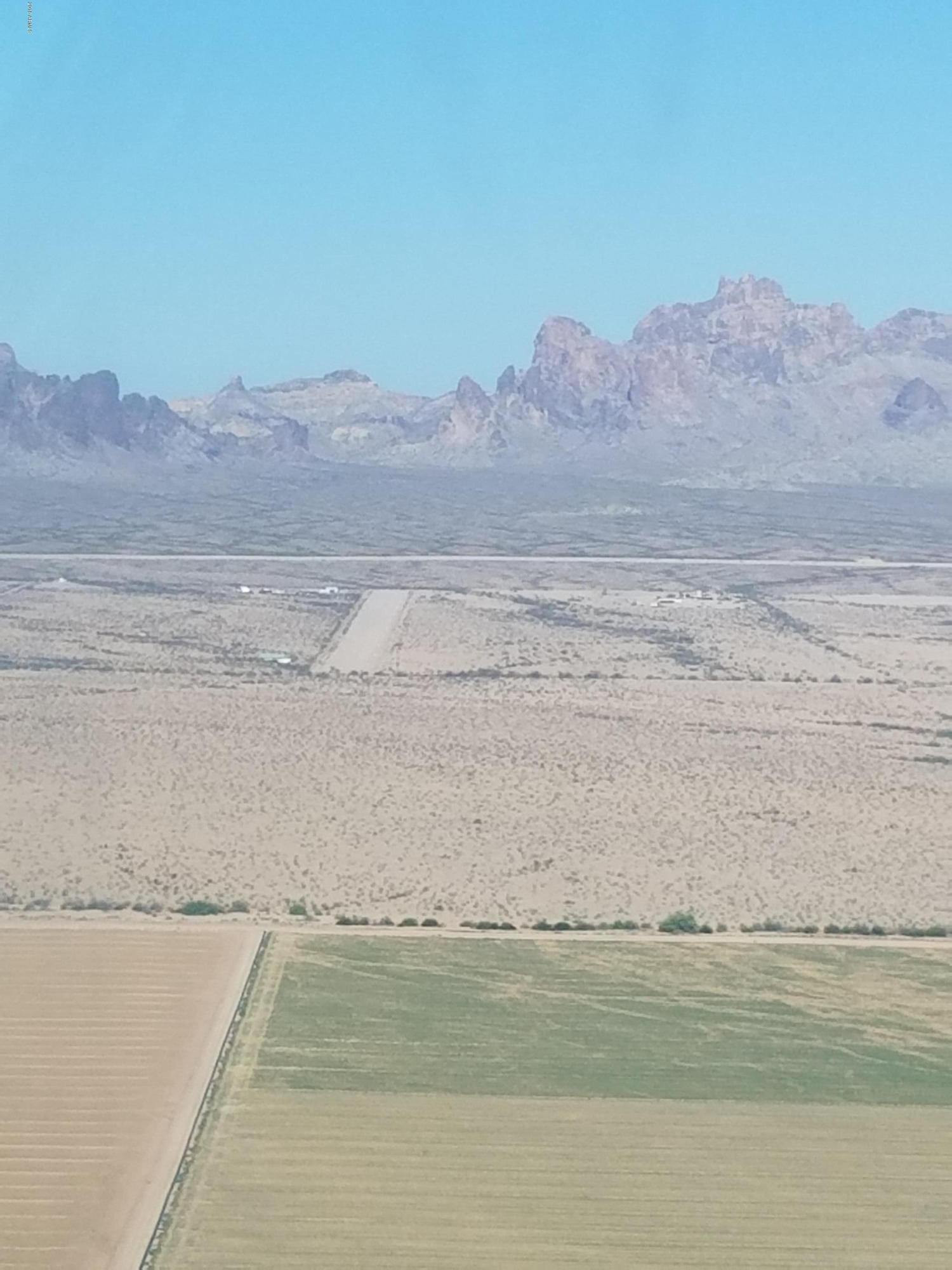 53401 W sunland Road # D1, Tonopah, Arizona 85354, ,Land,For Sale,53401 W sunland Road # D1,5809274