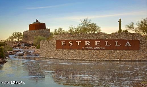 9902 S SAN MARCOS Circle # 24, Goodyear, Arizona 85338, ,Land,For Sale,9902 S SAN MARCOS Circle # 24,5858337