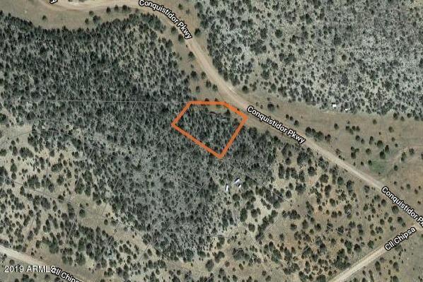 51980 N CONQUISTADOR Parkway # 3506, Seligman, Arizona 86337, ,Land,For Sale,51980 N CONQUISTADOR Parkway # 3506,5921146