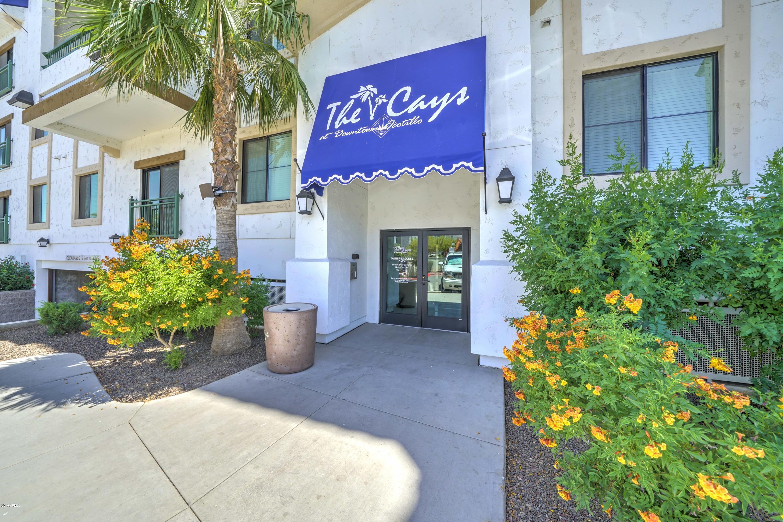 2511 W QUEEN CREEK Road # 138, Chandler, AZ 85248, 2 Bedrooms Bedrooms, ,Residential Lease,For Rent,2511 W QUEEN CREEK Road # 138,5942916