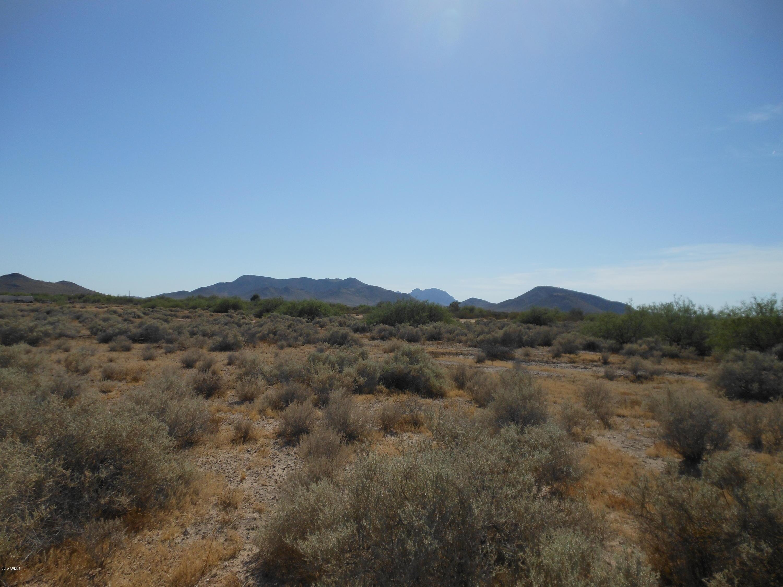 387th W Sherman Street, Tonopah, AZ 85354, ,Land,For Sale,387th W Sherman Street,5943628