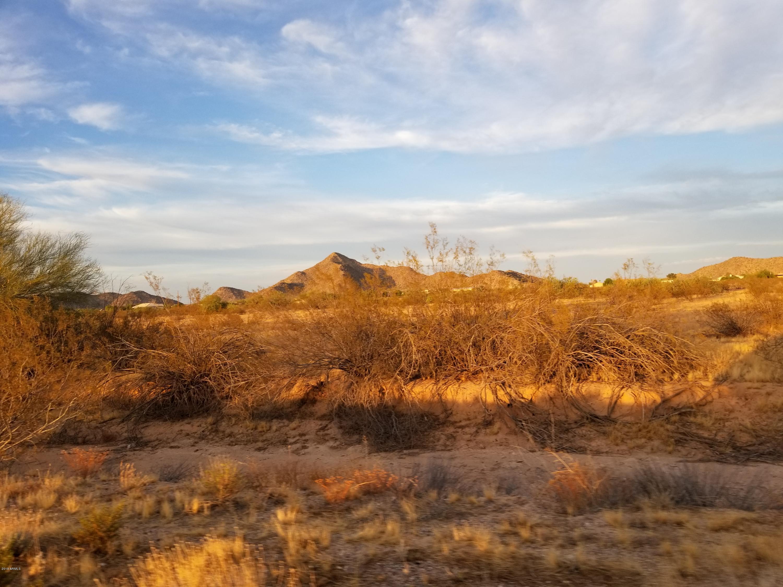 74XX N Cox Road # B, Casa Grande, Arizona 85194, ,Land,For Sale,74XX N Cox Road # B,5949055