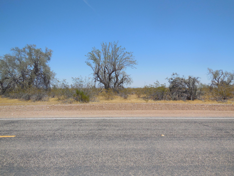 373rd W Salome Highway, Tonopah, Arizona 85354, ,Land,For Sale,373rd W Salome Highway,5958059
