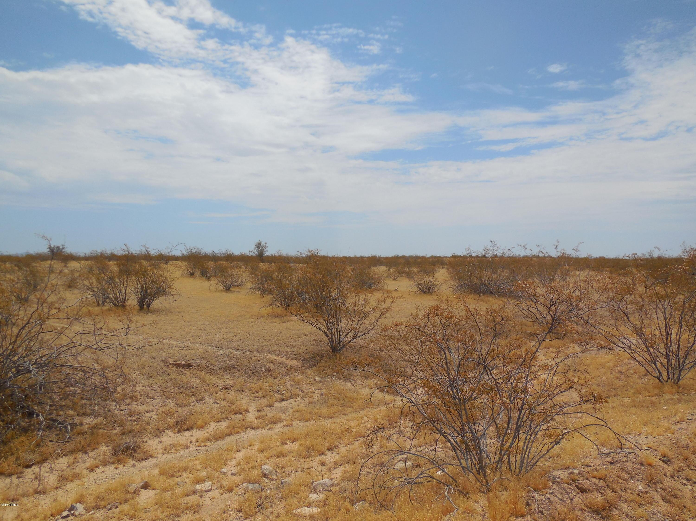 37800 W Cavalier Drive, Tonopah, Arizona 85354, ,Land,For Sale,37800 W Cavalier Drive,5958084
