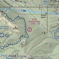 5205 S 539th Avenue, Tonopah, Arizona 85354, ,Land,For Sale,5205 S 539th Avenue,5958764