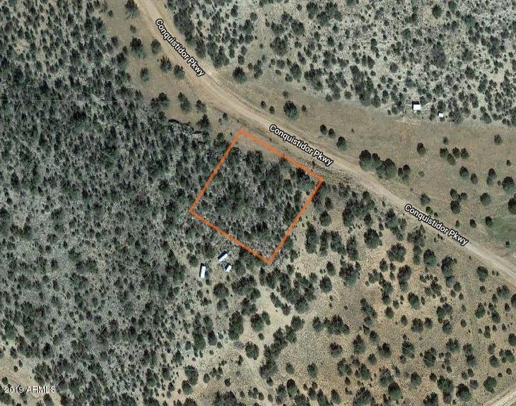 51960 N CONQUISTADOR Parkway # 3505, Seligman, Arizona 86337, ,Land,For Sale,51960 N CONQUISTADOR Parkway # 3505,5961527