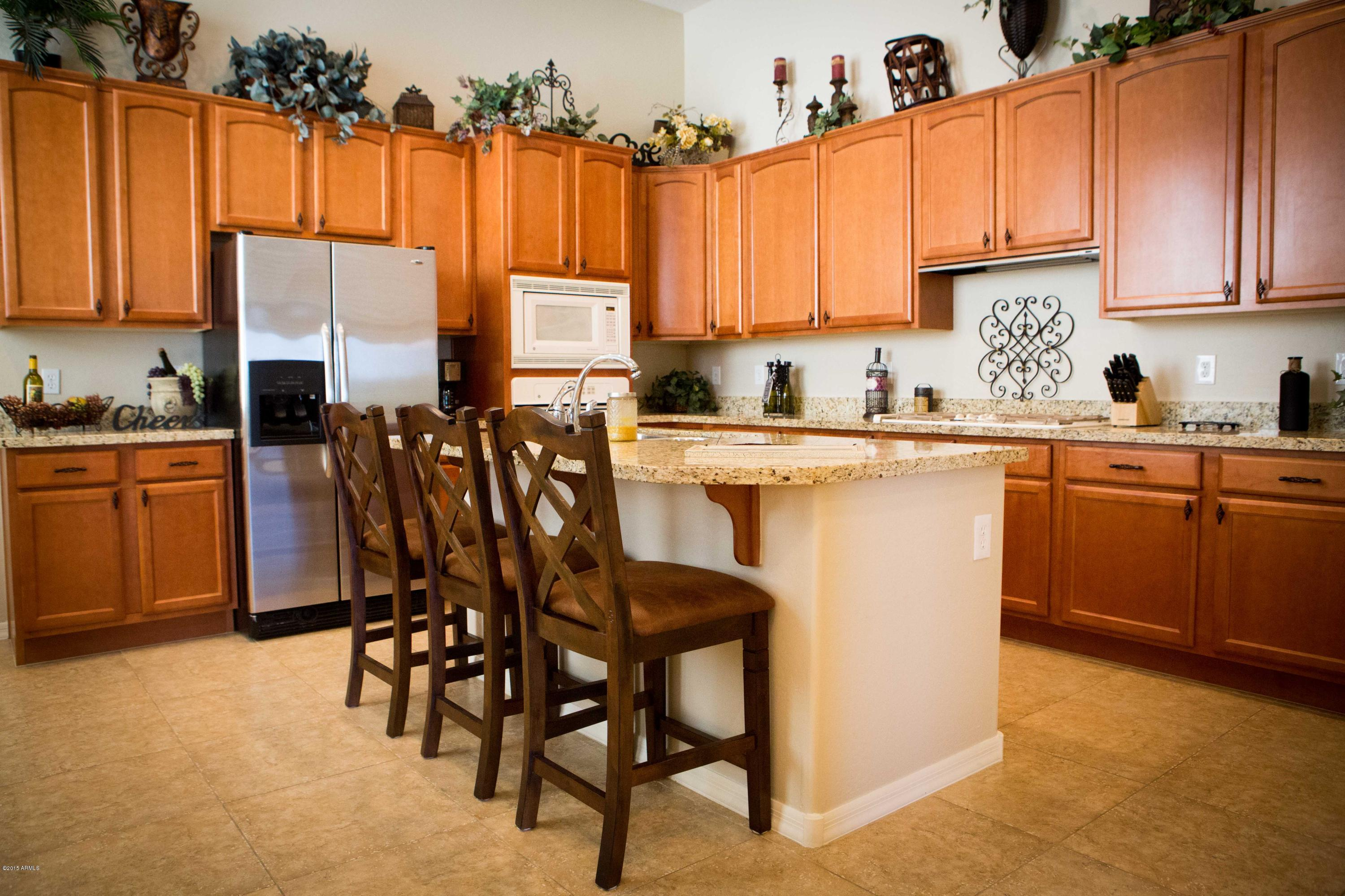 2430 N 142ND Drive, Goodyear, AZ 85395, 2 Bedrooms Bedrooms, ,Residential Lease,For Rent,2430 N 142ND Drive,5973077
