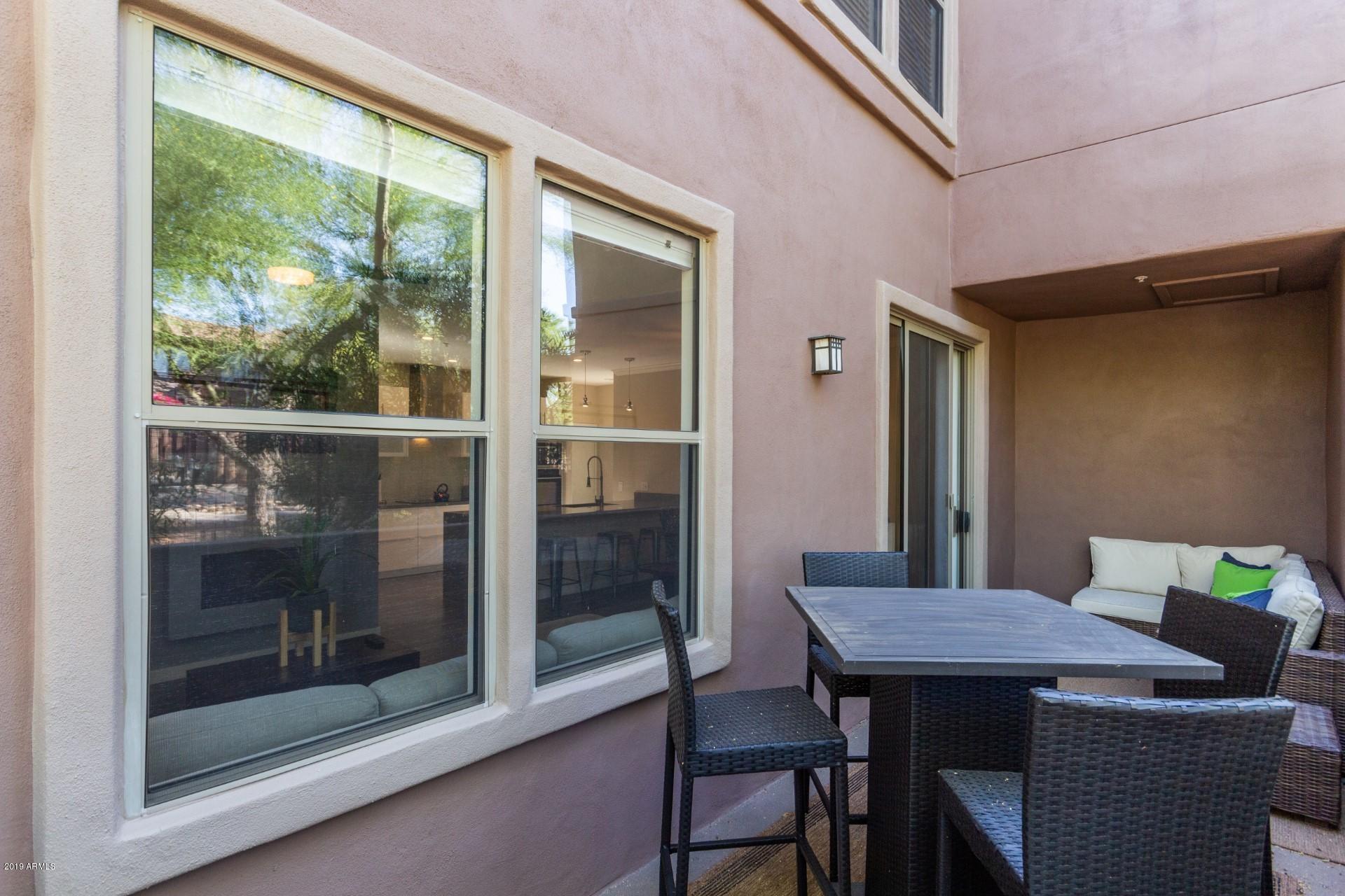 19777 N 76th Street # 1350, Scottsdale, Arizona 85255, 3 Bedrooms Bedrooms, ,Residential Lease,For Rent,19777 N 76th Street # 1350,5979123