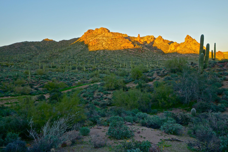 XXX W McDowell Boulevard # H2, Apache Junction, Arizona 85120, ,Land,For Sale,XXX W McDowell Boulevard # H2,5986260