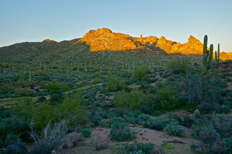 493 W MCDOWELL Boulevard, Apache Junction, Arizona 85120, ,Land,For Sale,493 W MCDOWELL Boulevard,5986258