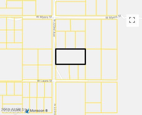 0 N 223rd Avenue # H, Wittmann, Arizona 85361, ,Land,For Sale,0 N 223rd Avenue # H,5988756