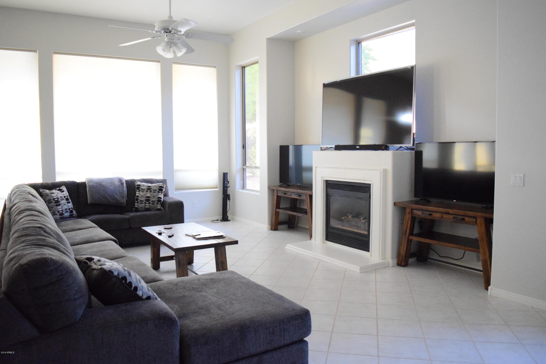 13434 E SORREL Lane, Scottsdale, AZ 85259, 5 Bedrooms Bedrooms, ,Residential Lease,For Rent,13434 E SORREL Lane,5991916
