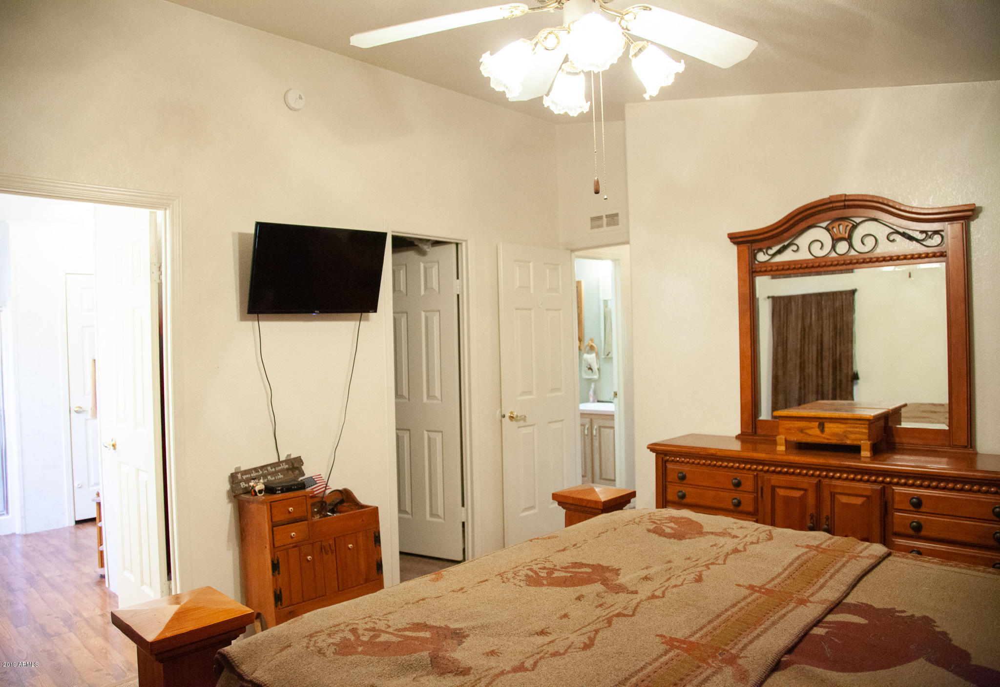 2130 CAPRICE Trail, Overgaard, Arizona 85933, 2 Bedrooms Bedrooms, ,Residential,For Sale,2130 CAPRICE Trail,5990407