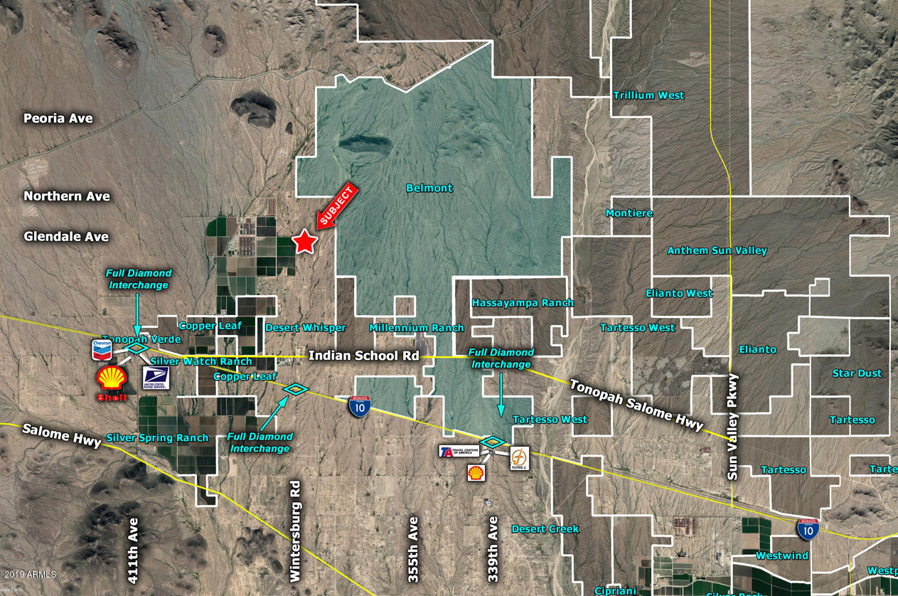 37900 W Glendale Avenue # 32, Tonopah, Arizona 85354, ,Land,For Sale,37900 W Glendale Avenue # 32,5991439