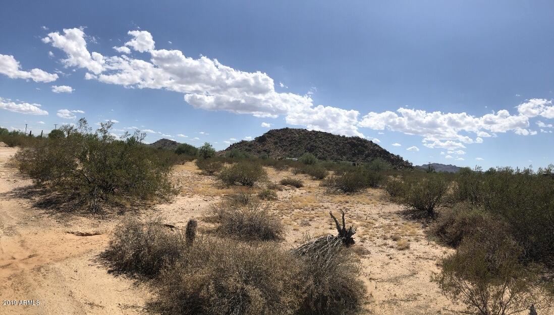 49278 W WILDWOOD Road # 55, Maricopa, Arizona 85139, ,Land,For Sale,49278 W WILDWOOD Road # 55,5992743