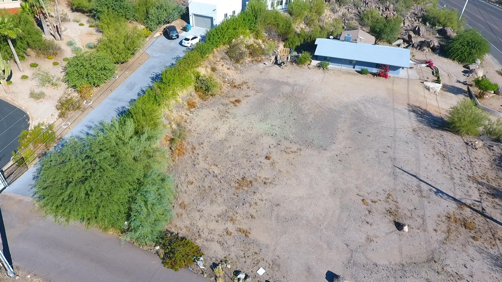 19634 N CAVE CREEK Road, Phoenix, AZ 85024, ,Land,For Sale,19634 N CAVE CREEK Road,5995473
