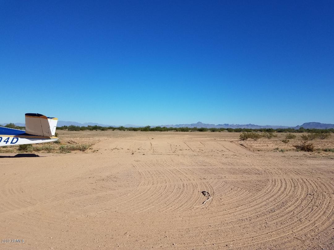 54205 W sunland Road # A5, Tonopah, Arizona 85354, ,Land,For Sale,54205 W sunland Road # A5,5997334