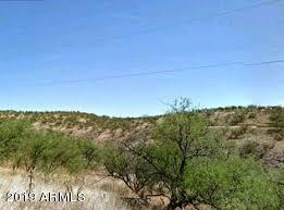 652 RAMON Court # 67, Rio Rico, Arizona 85648, ,Land,For Sale,652 RAMON Court # 67,5998649