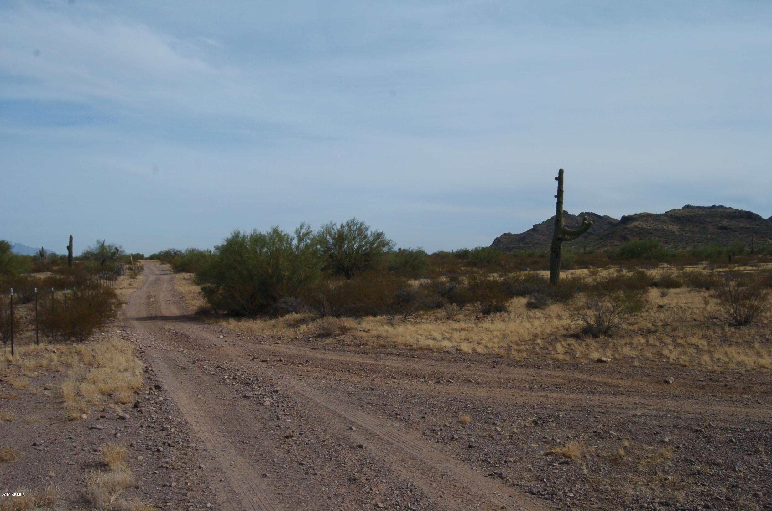 000 W Harmon Road, Eloy, Arizona 85131, ,Land,For Sale,000 W Harmon Road,6005439
