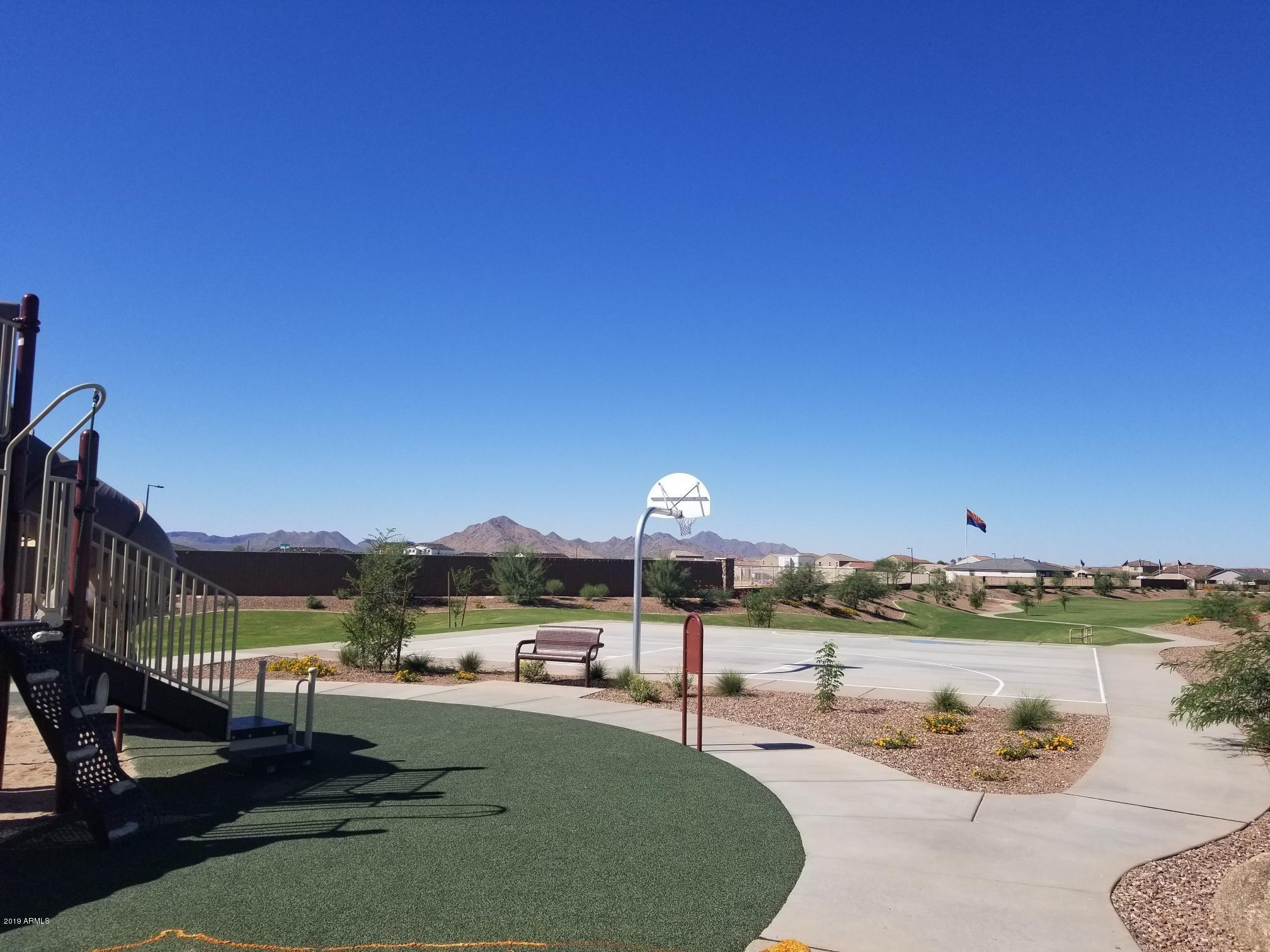 302 W Mammoth Cave Drive, San Tan Valley, Arizona 85140, 3 Bedrooms Bedrooms, ,Residential,For Sale,302 W Mammoth Cave Drive,6008598
