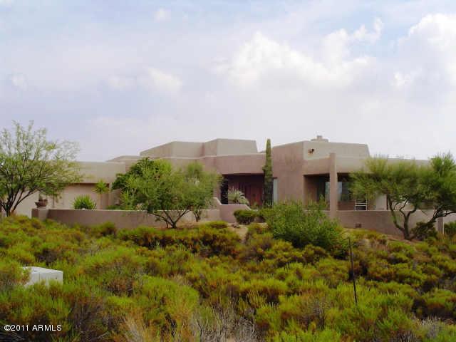 11095 E HONEY MESQUITE Drive, Scottsdale, AZ 85262, 2 Bedrooms Bedrooms, ,Residential Lease,For Rent,11095 E HONEY MESQUITE Drive,4577585