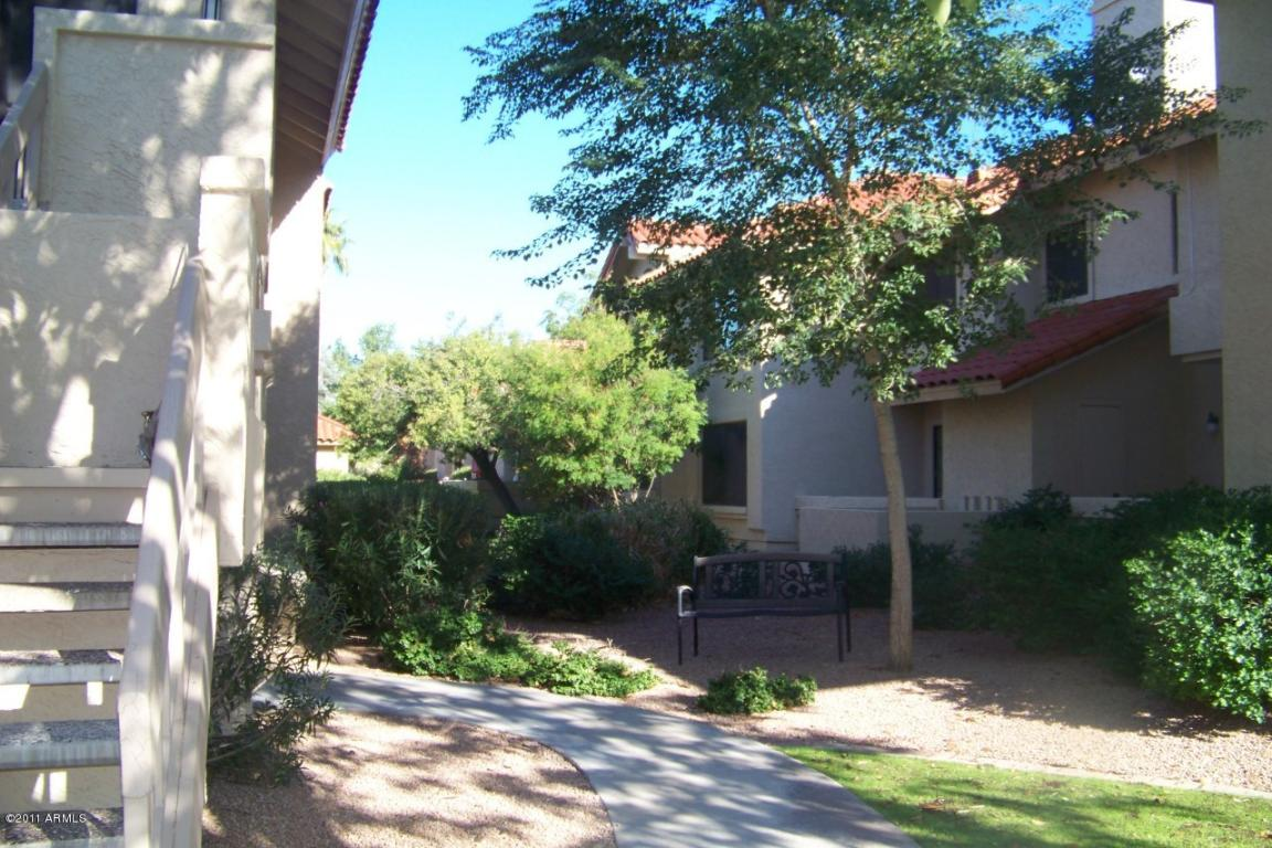 8700 E MOUNTAIN VIEW Road # 1058, Scottsdale, AZ 85258, 2 Bedrooms Bedrooms, ,Residential Lease,For Rent,8700 E MOUNTAIN VIEW Road # 1058,4675761
