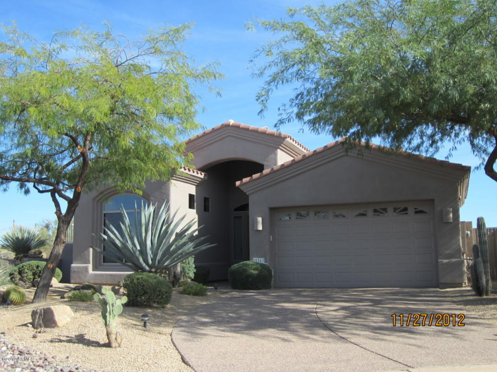 35363 N 94TH Place, Scottsdale, AZ 85262, 3 Bedrooms Bedrooms, ,Residential Lease,For Rent,35363 N 94TH Place,4945720