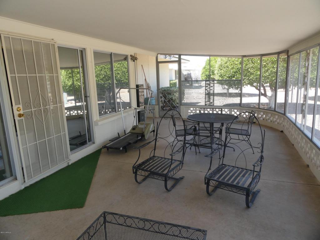 10438 W MOUNTAIN VIEW Road, Sun City, Arizona 85351, 2 Bedrooms Bedrooms, ,Residential Lease,For Rent,10438 W MOUNTAIN VIEW Road,5332509