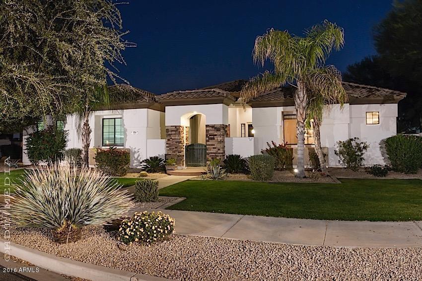 2789 N 142ND Lane, Goodyear, Arizona 85395, 4 Bedrooms Bedrooms, ,Residential Lease,For Rent,2789 N 142ND Lane,5425580