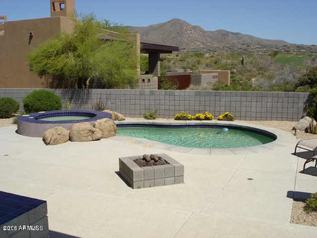 39877 N 107TH Way, Scottsdale, AZ 85262, 3 Bedrooms Bedrooms, ,Residential Lease,For Rent,39877 N 107TH Way,5509916