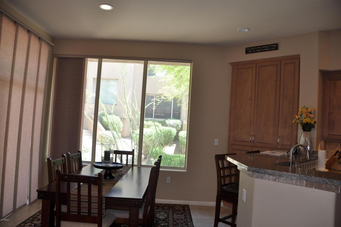 10222 E SOUTHWIND Lane # 1025, Scottsdale, Arizona 85262, 2 Bedrooms Bedrooms, ,Residential Lease,For Rent,10222 E SOUTHWIND Lane # 1025,5509931