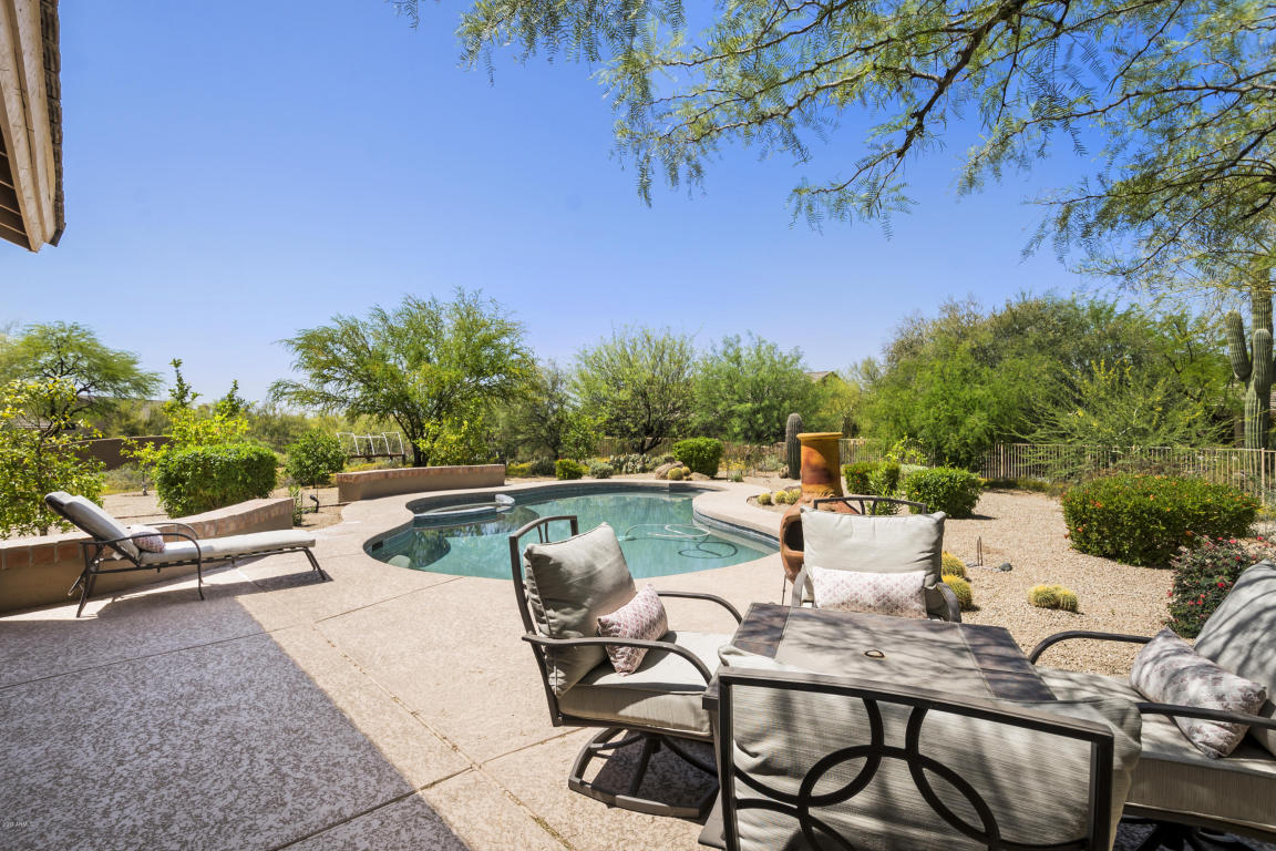 4950 E CASCALOTE Drive, Cave Creek, AZ 85331, 3 Bedrooms Bedrooms, ,Residential Lease,For Rent,4950 E CASCALOTE Drive,5591360
