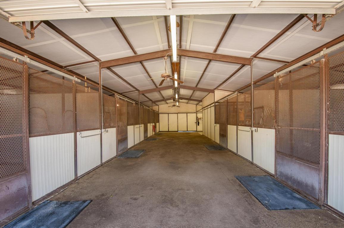 1280 N FORTY Road, Wickenburg, Arizona 85390, 12 Bedrooms Bedrooms, ,Residential,For Sale,1280 N FORTY Road,5669453