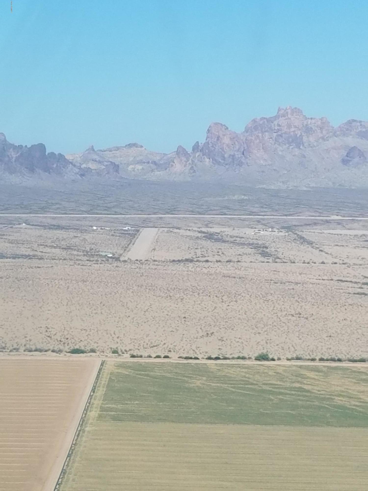 54202 W sunland Road # A2, Tonopah, Arizona 85354, ,Land,For Sale,54202 W sunland Road # A2,5688224