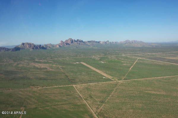 54122 W sunland Road # B2, Tonopah, Arizona 85354, ,Land,For Sale,54122 W sunland Road # B2,5688261