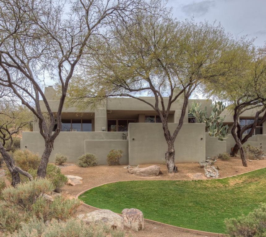 10044 E GRAYTHORN Drive # 26, Scottsdale, AZ 85262, 2 Bedrooms Bedrooms, ,Residential Lease,For Rent,10044 E GRAYTHORN Drive # 26,5718412