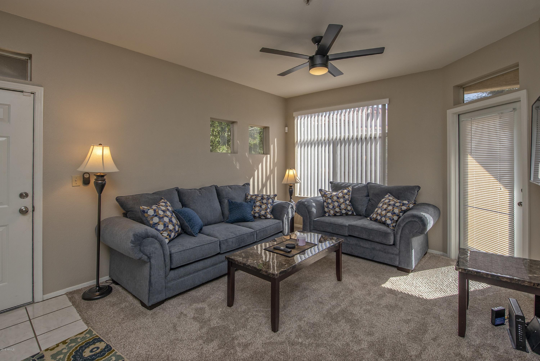 11375 E SAHUARO Drive # 2041, Scottsdale, AZ 85259, 2 Bedrooms Bedrooms, ,Residential Lease,For Rent,11375 E SAHUARO Drive # 2041,5830286