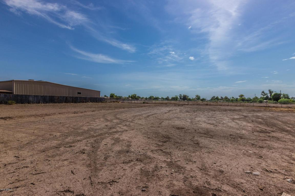 14613 N 75th Avenue # 1, Peoria, Arizona 85381, ,Land,For Sale,14613 N 75th Avenue # 1,5833952