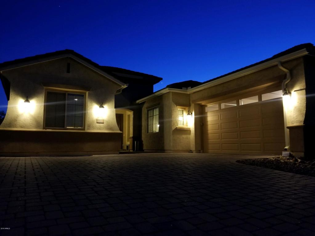 831 W ZION Place, Chandler, AZ 85248, 4 Bedrooms Bedrooms, ,Residential Lease,For Rent,831 W ZION Place,5837240