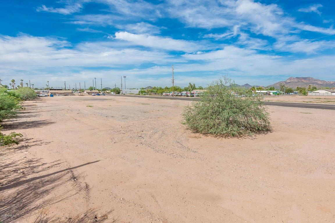 1901 W SUPERSTITION Boulevard # 24, Apache Junction, AZ 85120, ,Land,For Sale,1901 W SUPERSTITION Boulevard # 24,5840994