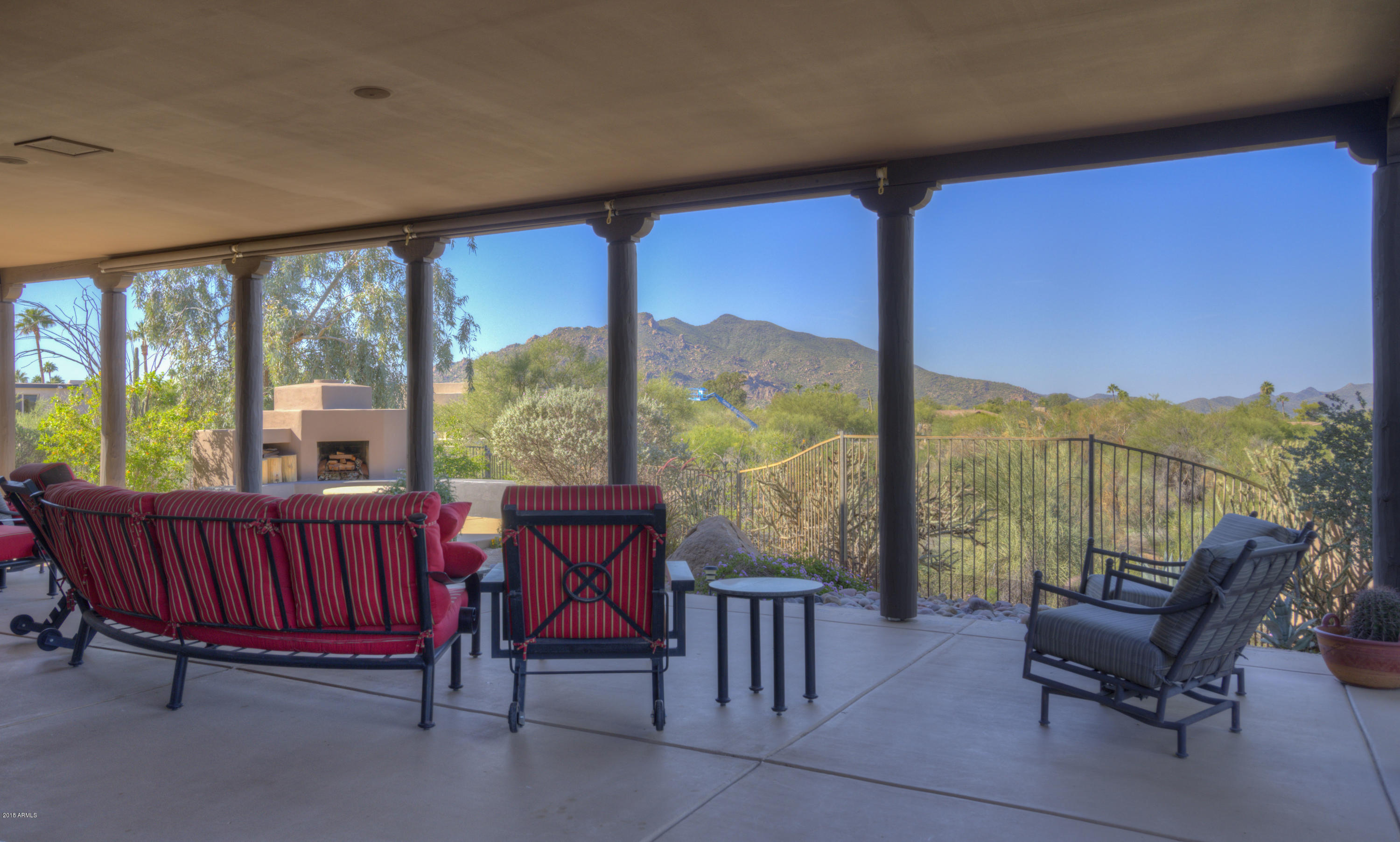 8017 E Carefree Drive, Carefree, AZ 85377, 3 Bedrooms Bedrooms, ,Residential Lease,For Rent,8017 E Carefree Drive,5846167