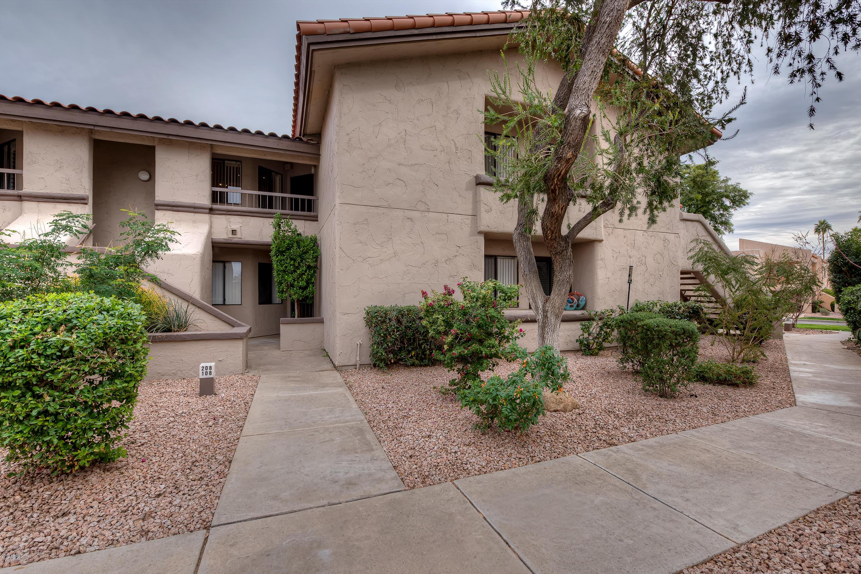 9465 N 92ND Street # 208, Scottsdale, AZ 85258, 2 Bedrooms Bedrooms, ,Residential Lease,For Rent,9465 N 92ND Street # 208,5865157