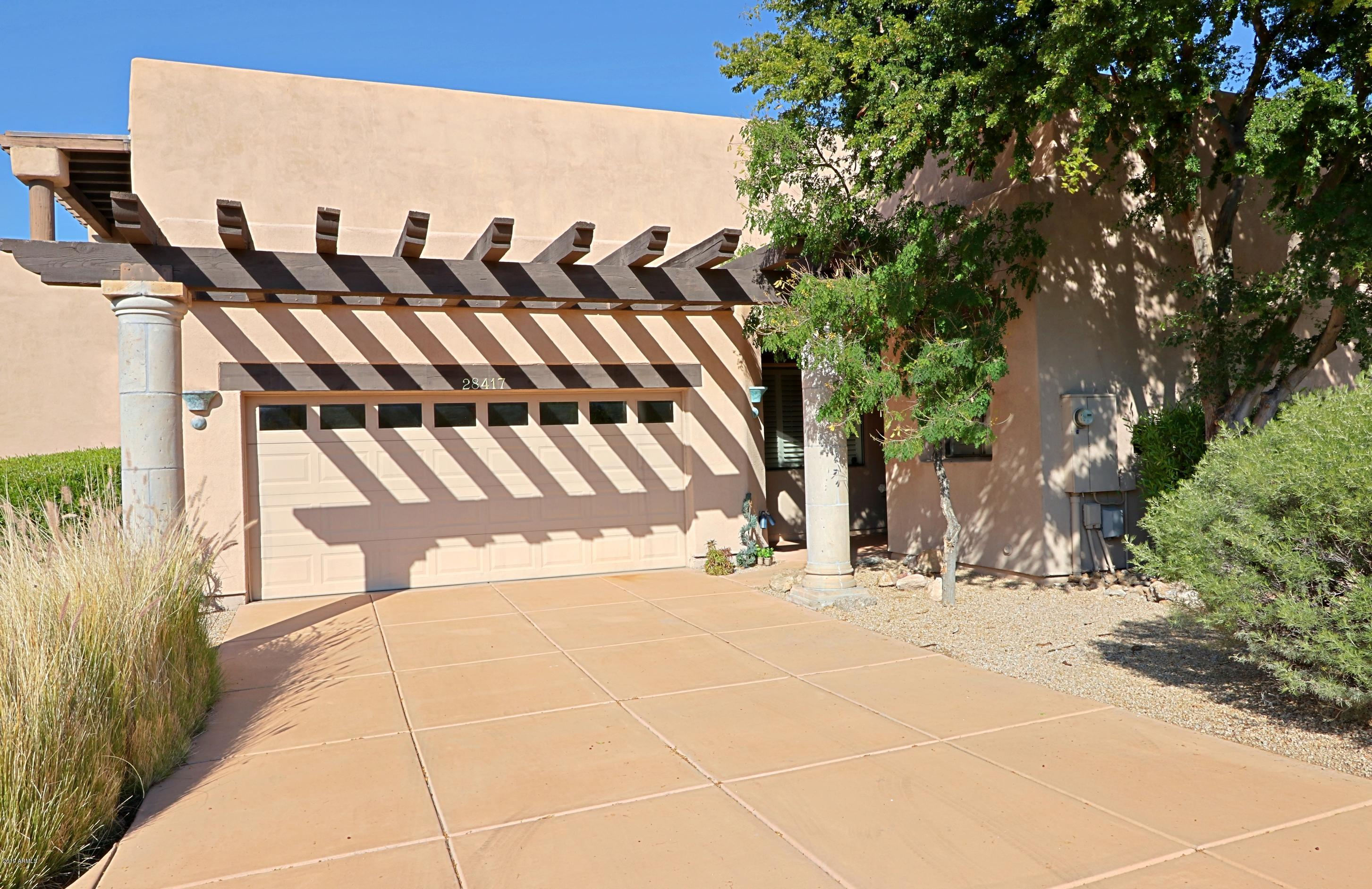 28417 N 101ST Place, Scottsdale, Arizona 85262, 2 Bedrooms Bedrooms, ,Residential Lease,For Rent,28417 N 101ST Place,5866897